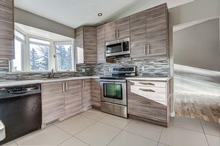 Photo 11: 11 Hawkslow Place NW in Calgary: Hawkwood Detached for sale : MLS®# A1050664