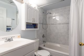 Photo 19: 3355 FLAGSTAFF PLACE in Vancouver East: Champlain Heights Condo for sale ()  : MLS®# V1123882