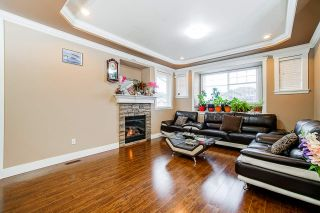 Photo 5: 32633 EGGLESTONE Avenue in Mission: Mission BC House for sale : MLS®# R2557371