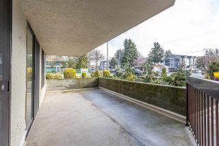"Photo 35: 133 31955 OLD YALE Road in Abbotsford: Abbotsford West Condo for sale in ""Evergreen Village"" : MLS®# R2557731"