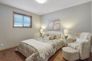 Photo 10: 16415 89 Street in Edmonton: Zone 28 House for sale : MLS®# E4243069