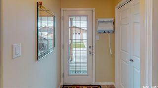 Photo 16: 4482 NICURITY Drive in Regina: Lakeridge RG Residential for sale : MLS®# SK870500