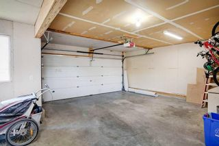 Photo 28: 21 CITADEL CREST Place NW in Calgary: Citadel Detached for sale : MLS®# C4197378