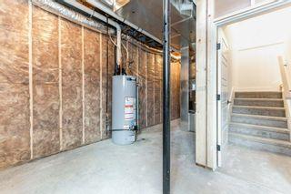 Photo 45: : St. Albert House for sale : MLS®# E4260197