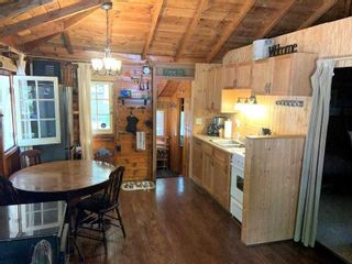 Photo 6: 75 Mcguire Beach Road in Kawartha Lakes: Rural Eldon House (Bungalow) for sale : MLS®# X4838676