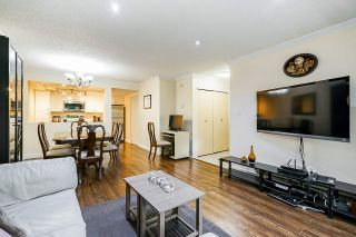 Photo 7: 15 385 GINGER DRIVE in New Westminster: Fraserview NW Townhouse for sale : MLS®# R2385643
