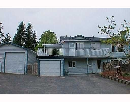 FEATURED LISTING: 12573 GRACE Street Maple_Ridge
