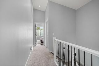 Photo 13: 1819 5 Street NW in Calgary: Mount Pleasant Semi Detached for sale : MLS®# A1147804