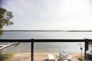Photo 11: 223 Carwin Park Drive in Emma Lake: Residential for sale : MLS®# SK870177