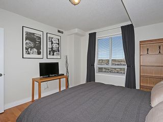 Photo 18: 1705 683 10 Street SW in Calgary: Downtown West End Condo for sale : MLS®# C4141732