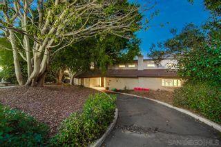 Photo 11: LA JOLLA House for sale : 5 bedrooms : 8051 La Jolla Scenic Dr North
