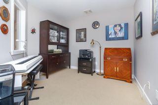 Photo 31: 305E 1115 Craigflower Rd in : Es Gorge Vale Condo for sale (Esquimalt)  : MLS®# 871478