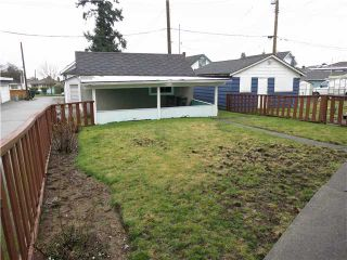Photo 3: 374 E 57TH Avenue in Vancouver: South Vancouver House for sale (Vancouver East)  : MLS®# V931435