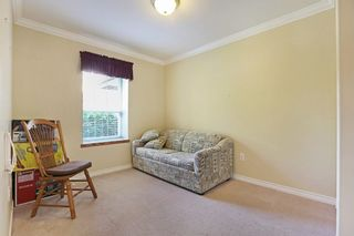 Photo 20: 16938 58A Avenue in Surrey: Cloverdale BC House for sale (Cloverdale)  : MLS®# R2617807