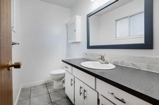 Photo 14: 7624 Silver Springs Road NW in Calgary: Silver Springs Detached for sale : MLS®# A1147764