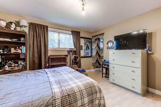 Photo 12: 7516 135A Avenue in Edmonton: Zone 02 House for sale : MLS®# E4261299