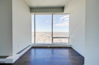 Photo 18: 4501 10360 102 Street in Edmonton: Zone 12 Condo for sale : MLS®# E4241825