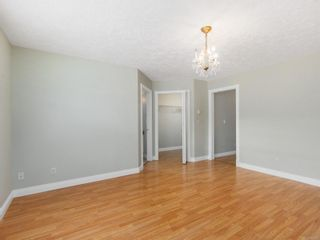 Photo 9: 690 Moralee Dr in Comox: CV Comox (Town of) House for sale (Comox Valley)  : MLS®# 866057