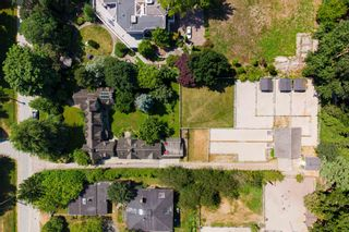 Photo 34: 3435 W 55TH Avenue in Vancouver: Southlands House for sale (Vancouver West)  : MLS®# R2622550