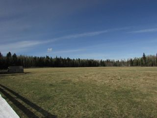 Photo 6: 15B-32579 Range Road 52: Rural Mountain View County Detached for sale : MLS®# A1106353