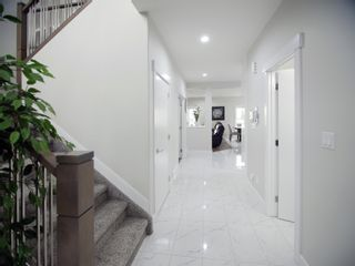Photo 8: 3903 44 Avenue: Beaumont House for sale : MLS®# E4262951