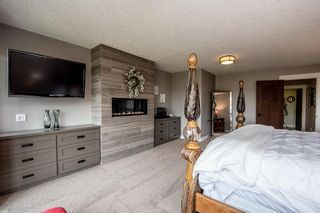 Photo 36: 122 Ranch Road: Okotoks Detached for sale : MLS®# A1134428