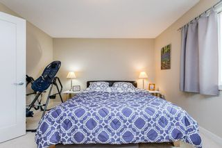 Photo 20: 29 21 AUGUSTINE Crescent: Sherwood Park House Half Duplex for sale : MLS®# E4256271