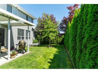 """Photo 37: 16648 62A Avenue in Surrey: Cloverdale BC House for sale in """"West Cloverdale"""" (Cloverdale)  : MLS®# R2477530"""