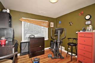 Photo 13: 4020 1 Street NW in Calgary: Highland Park Detached for sale : MLS®# A1119642
