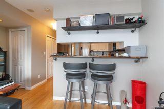 Photo 11: 1107 930 Yates St in Victoria: Vi Downtown Condo for sale : MLS®# 843419