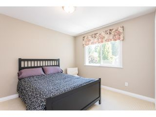 Photo 18: 21485 92B Avenue in Langley: Walnut Grove House for sale : MLS®# R2595008