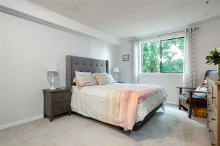 """Photo 10: 211 3911 CARRIGAN Court in Burnaby: Government Road Condo for sale in """"LOUGHEED ESTATES"""" (Burnaby North)  : MLS®# R2507454"""
