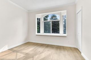 Photo 11: 3469 WILLIAM STREET in Vancouver: Renfrew VE House for sale (Vancouver East)  : MLS®# R2582317