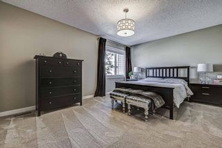 Photo 16: 401 9930 Bonaventure Drive SE in Calgary: Willow Park Row/Townhouse for sale : MLS®# A1097476