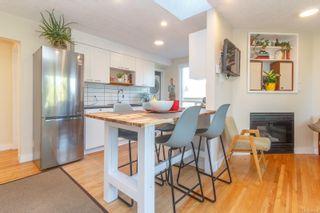 Photo 6: 839 Villance St in : Vi Mayfair Half Duplex for sale (Victoria)  : MLS®# 855083