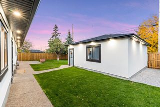 Photo 32: 1908 Kelwood Drive SW in Calgary: Glendale Detached for sale : MLS®# A1150847