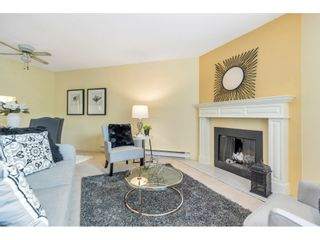 Photo 7: 3442 Nairn Avenue in Vancouver: Champlain Heights Townhouse for sale (Vancouver East)  : MLS®# R2603278