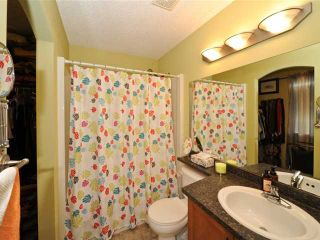 Photo 16: 253 EVERRIDGE Way SW in CALGARY: Evergreen Residential Detached Single Family for sale (Calgary)  : MLS®# C3479667