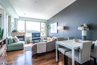 """Photo 6: 403 530 RAVEN WOODS Drive in North Vancouver: Roche Point Condo for sale in """"Seasons"""" : MLS®# R2367973"""