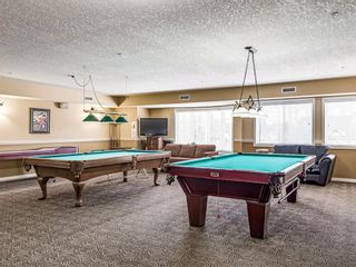 Photo 36: 1119 48 Inverness Gate SE in Calgary: McKenzie Towne Apartment for sale : MLS®# A1083158