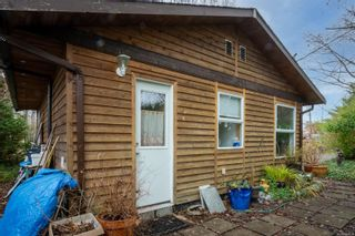 Photo 22: 9308 Canora Rd in : NS Bazan Bay Multi Family for sale (Victoria)  : MLS®# 864033