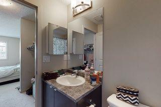 Photo 28: 306 3353 16A Avenue in Edmonton: Zone 30 Condo for sale : MLS®# E4230704