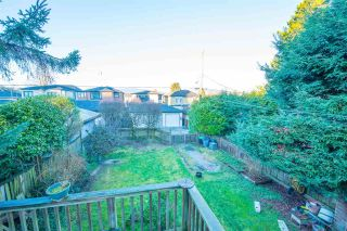 """Photo 9: 3077 W 21ST Avenue in Vancouver: Arbutus House for sale in """"Arbutus"""" (Vancouver West)  : MLS®# R2530648"""