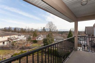 """Photo 23: 16729 108A Avenue in Surrey: Fraser Heights House for sale in """"Ridgeview Estates"""" (North Surrey)  : MLS®# R2508823"""