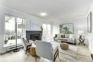 Photo 1: 1747 CHESTERFIELD Avenue in North Vancouver: Central Lonsdale Townhouse for sale : MLS®# R2539401