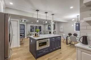 Photo 14: 120 Maple Court Crescent SE in Calgary: Maple Ridge Detached for sale : MLS®# A1054550