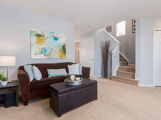 Photo 5: 119 COVEPARK Drive NE in Calgary: Coventry Hills House for sale : MLS®# C4166546