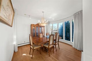 Photo 7: 4450 W 1ST AVENUE in Vancouver: Point Grey House for sale (Vancouver West)  : MLS®# R2566550