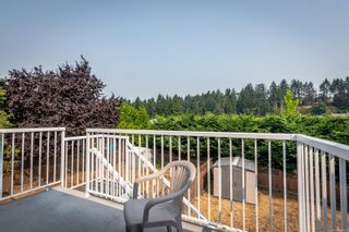Photo 14: 5790 Brookwood Dr in : Na Uplands Half Duplex for sale (Nanaimo)  : MLS®# 884419