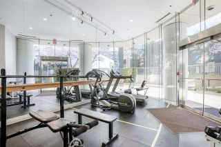 """Photo 24: 2003 1288 ALBERNI Street in Vancouver: West End VW Condo for sale in """"The Palisades"""" (Vancouver West)  : MLS®# R2591374"""